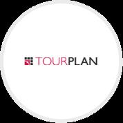tourplan