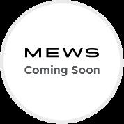 mews-coming-soon